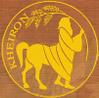 Kheiron központ logo
