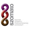 Magyar Szomato-pszichoterápiás Egyesület logoja