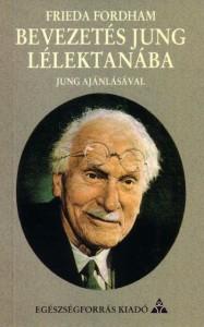 Frieda Fordham: Bevezetés Jung lélektanába